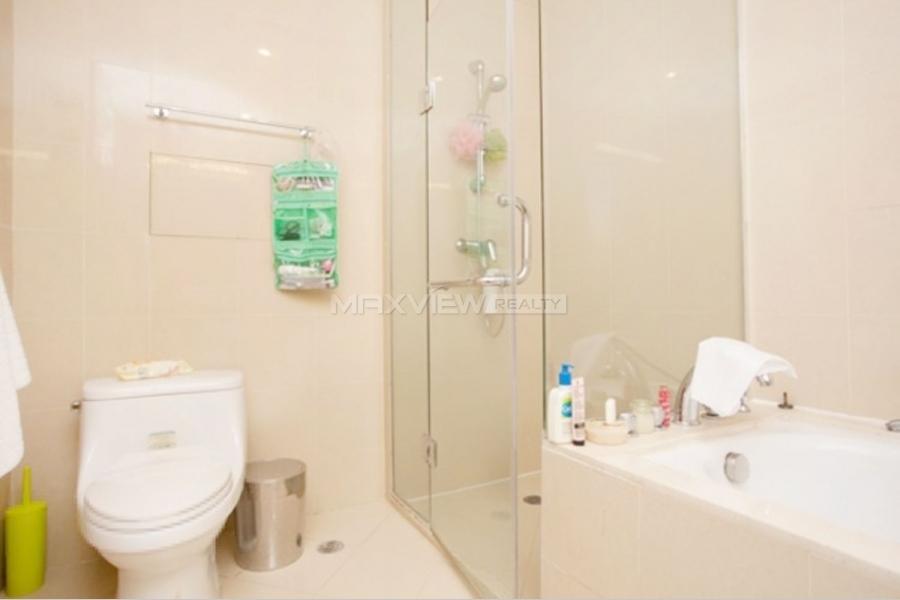 3br apartment rental in Park Avenue of Beijing3bedroom172sqm¥33,000BJ0001808