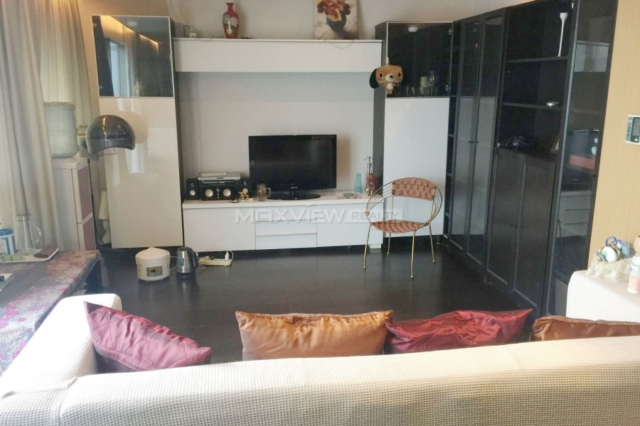 1bedroom 97sqm ¥18,000 BJ0001838