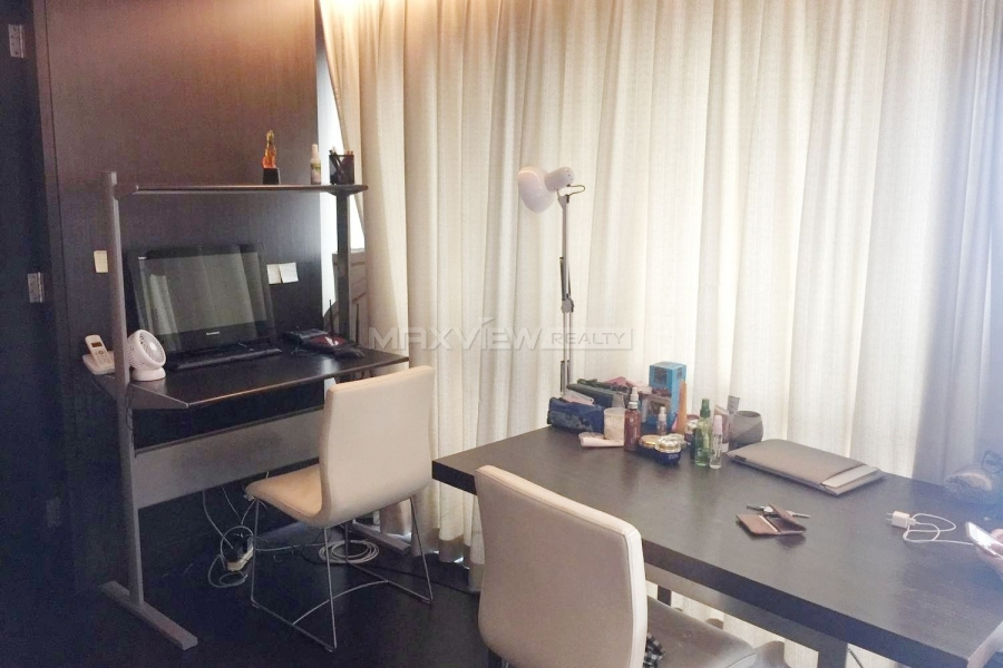 Apartments in Beijing Park No.1872 1bedroom 70sqm ¥12,000 BJ0001838