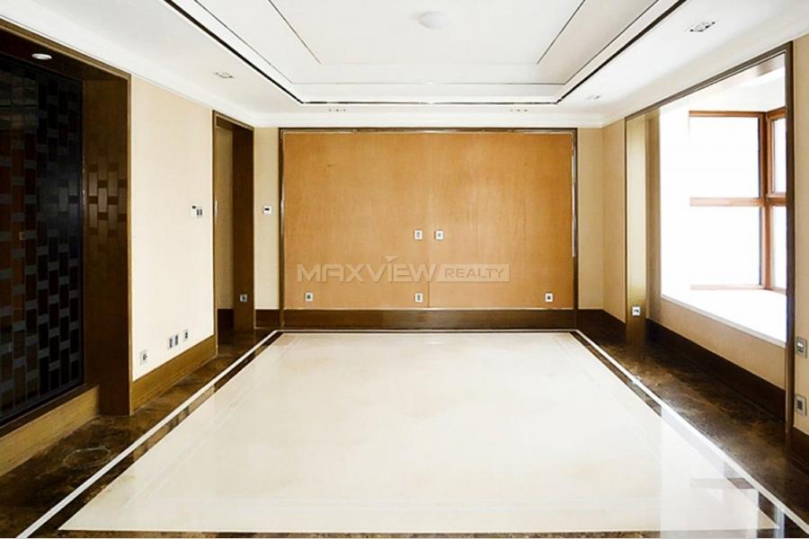 4bedroom 310sqm ¥48,000