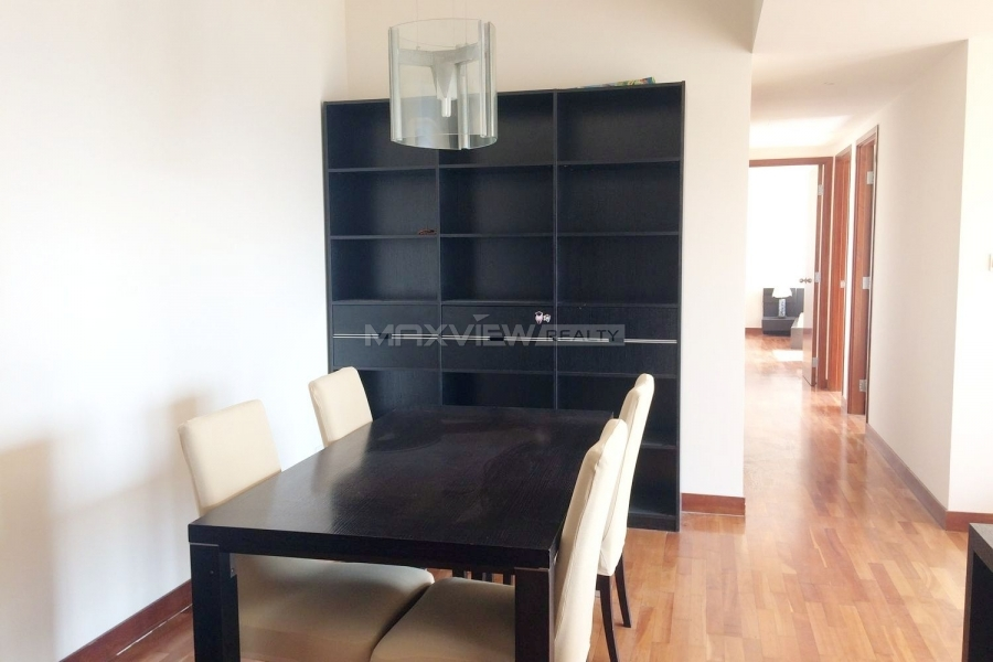 Apartment for rent in beijing park avenue bj0001845 3brs for 125 park avenue 3rd 4th floor