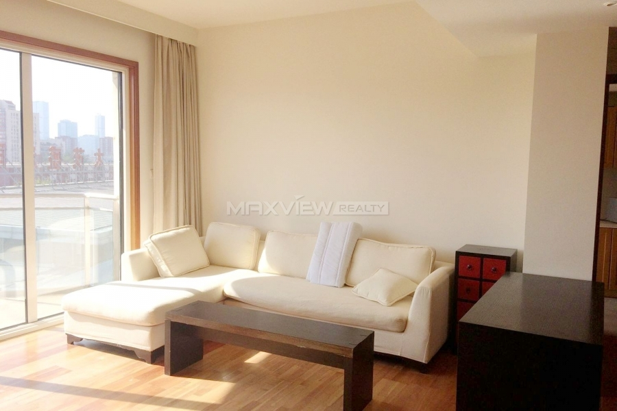 Park Avenue 3bedroom 177sqm ¥30,000 BJ0001845