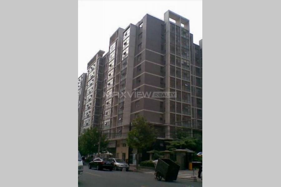 Lian Bao Apartments 联宝公寓