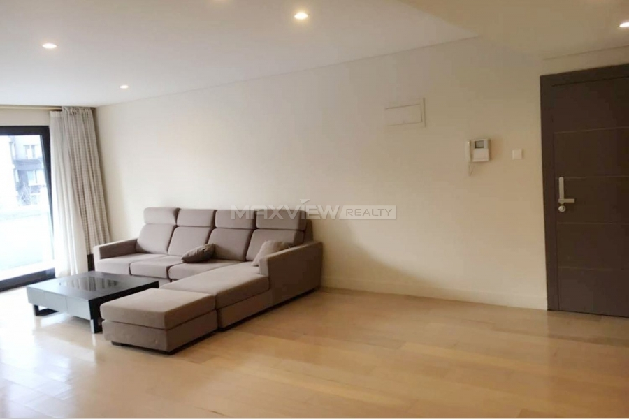 Victoria Gardens 3bedroom 170sqm ¥25,000 BJ0001865