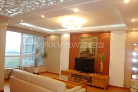 Beijing rent in Landmark Palace