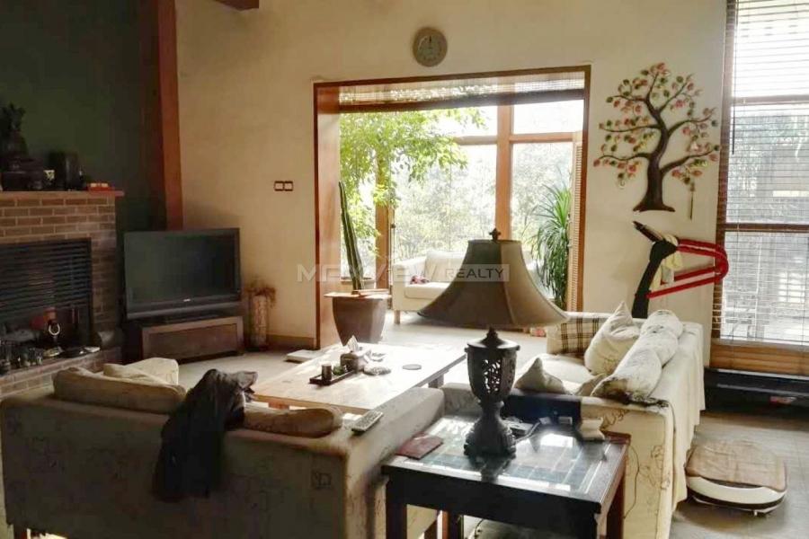 House for rent in Beijing Quan Fa Garden3bedroom250sqm¥26,000BJ0001552