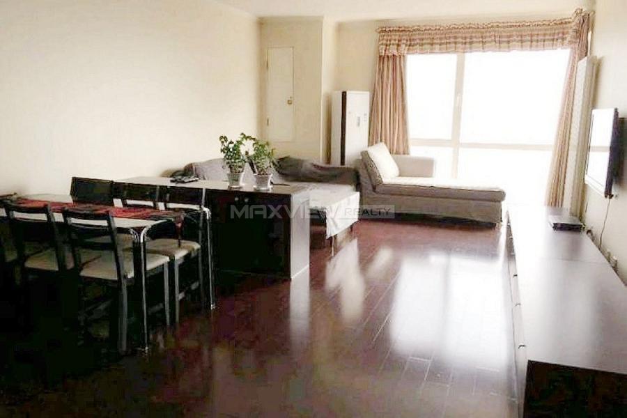 Apartment for rent in Beijing Phoenix Town