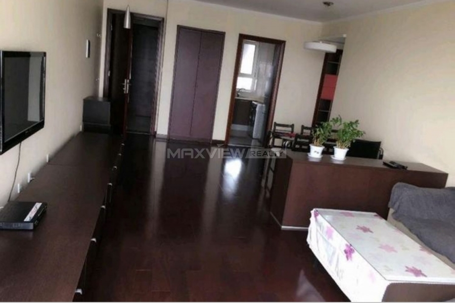 Apartment For Rent In Beijing Phoenix Town Bj0001909 2brs 128sqm 18 000 Maxview Realty