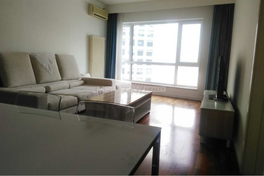 Central Park 1bedroom 89sqm ¥18,000 GM200298