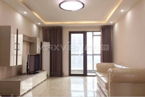 Apartments Beijing Shine Ctiy