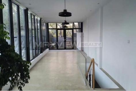 Beijing house rent Andingmen Coutyard