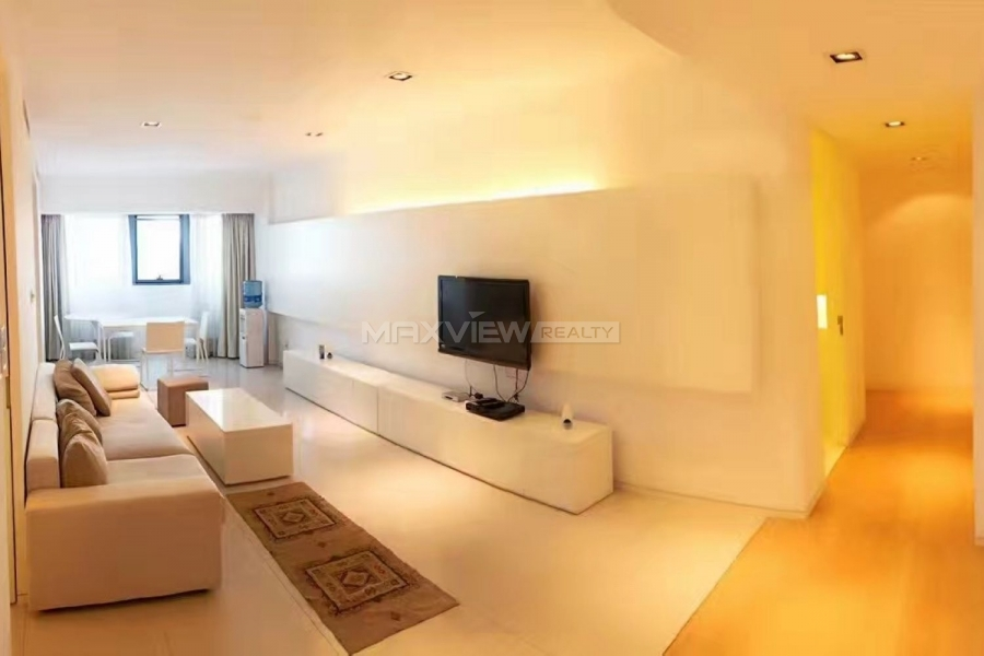 Sanlitun SOHO 2bedroom 158sqm ¥28,000 BJ0001946