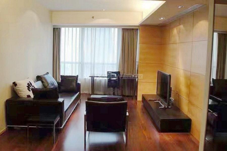 Apartments in Beijing Fortune Heights