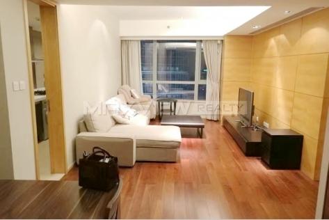 Beijing apartments rent Fortune Heights