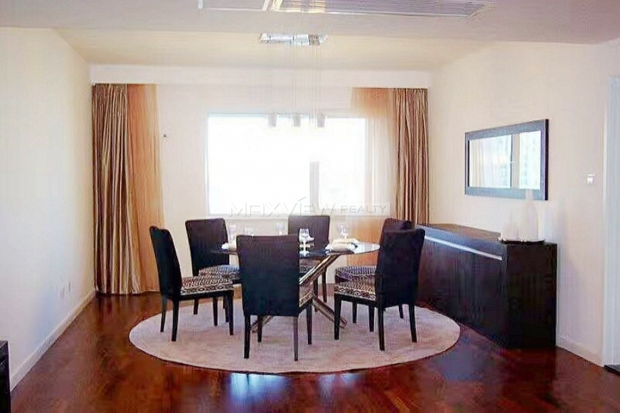 Apartments for rent in cbd beijing maxview realty for 4 bedroom luxury apartments