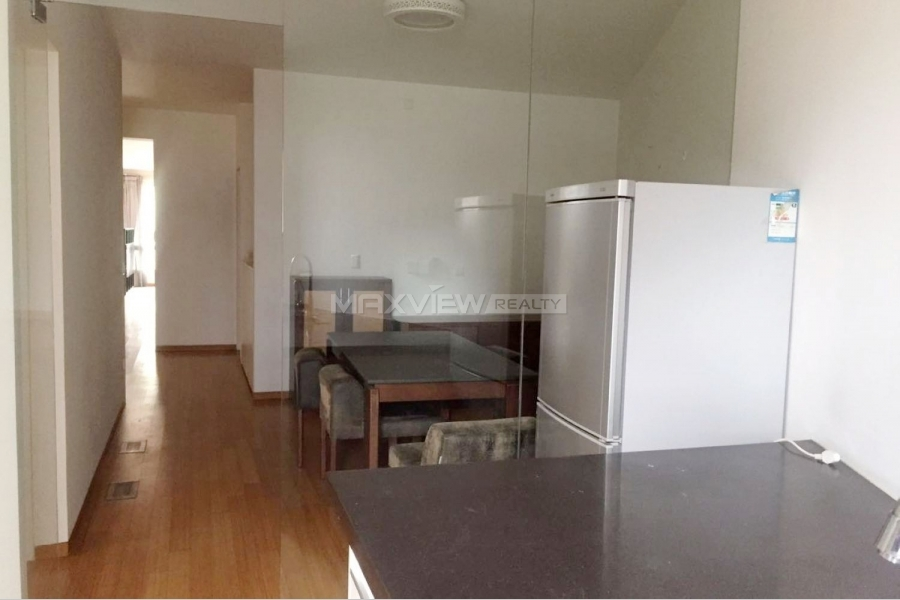 Apartments in Beijing MOMA 3bedroom 250sqm ¥38,000 BJ0001998