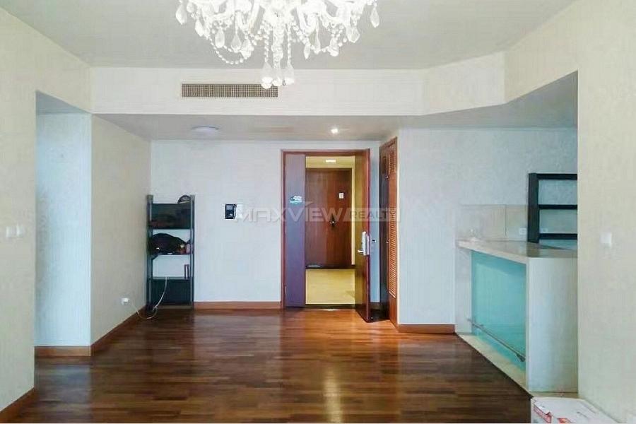 Apartment in Beijing Park Avenue