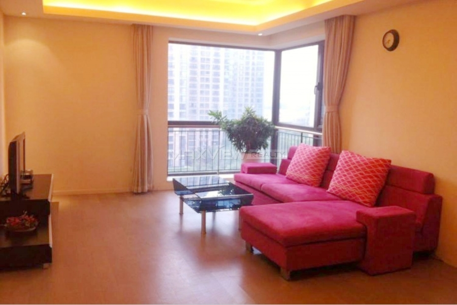 Chevalier 1bedroom 75sqm ¥15,000 BJ0002019