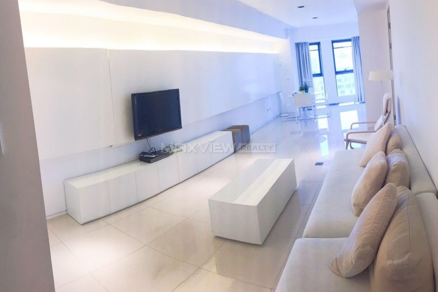 Sanlitun SOHO 1bedroom 109sqm ¥17,500 BJ0002020