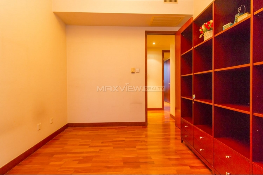 Apartment for rent in Beijing Park Avenue 3bedroom 185sqm ¥34,000 BJ0002006