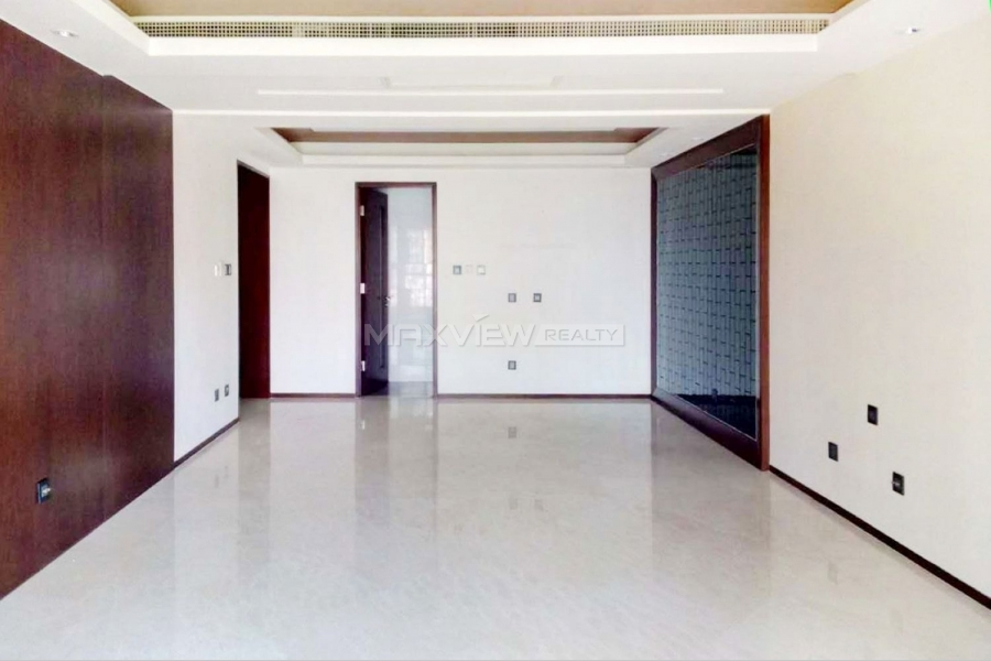 Apartments for rent in Beijing Park No.1872