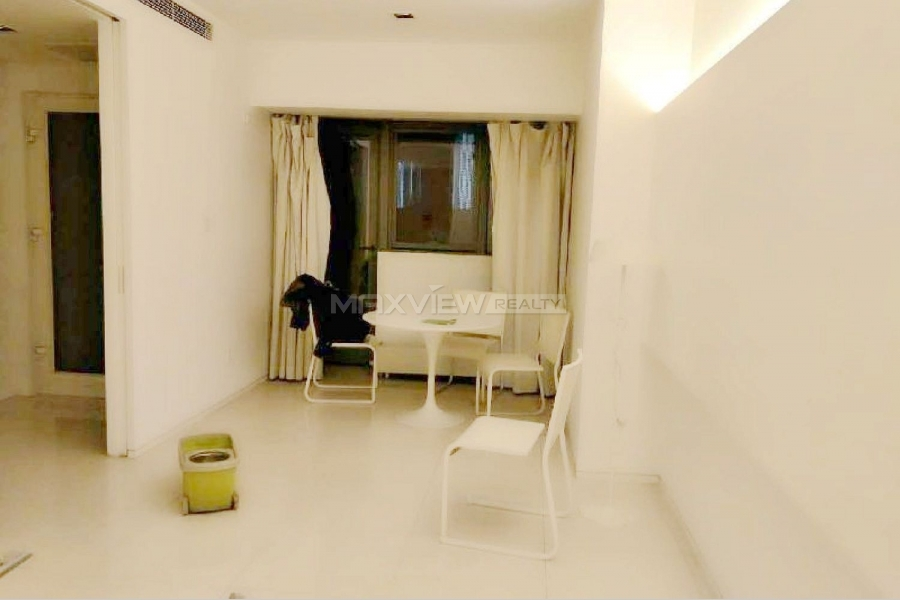 Sanlitun SOHO 1bedroom 108sqm ¥17,500 BJ0002062