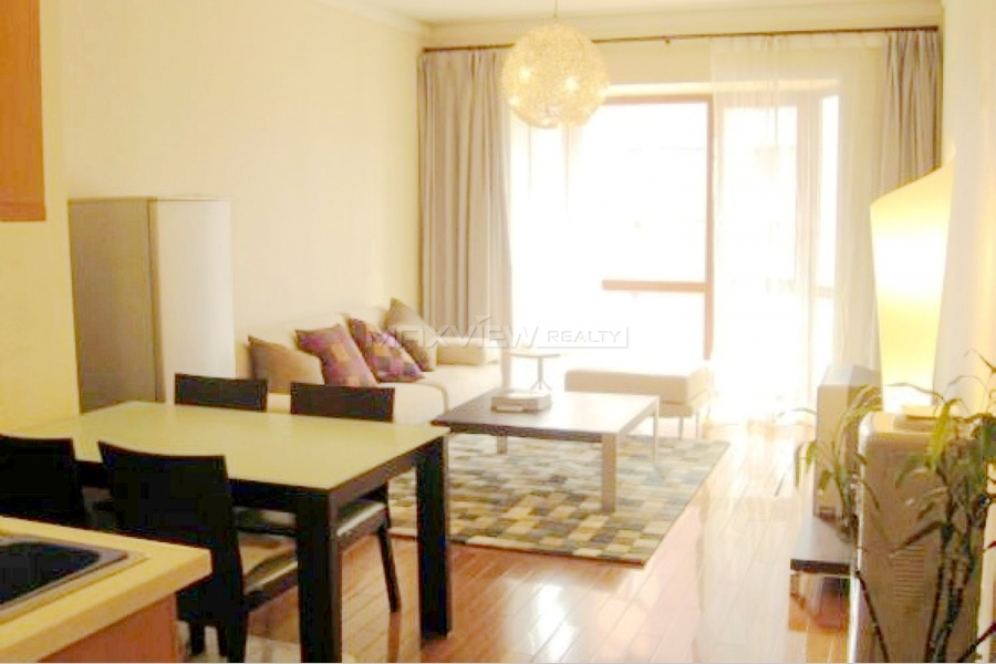 Blue Castle International 1bedroom 75sqm ¥12,000 BJ0002061