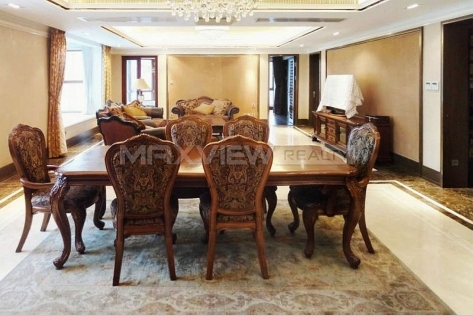 Apartment for rent in Beijing Park No.1872
