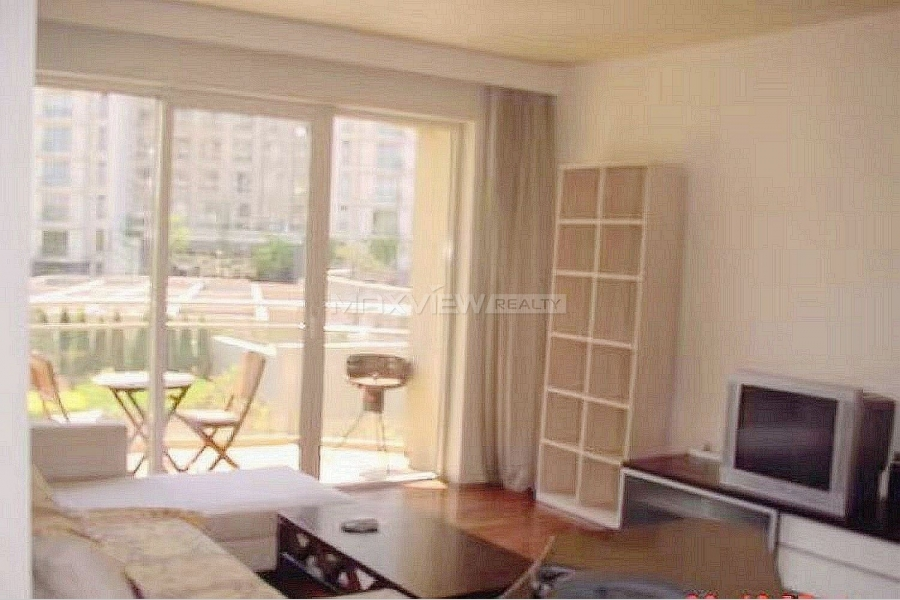 Park Avenue 2bedroom 138sqm ¥22,000 BJ0002077
