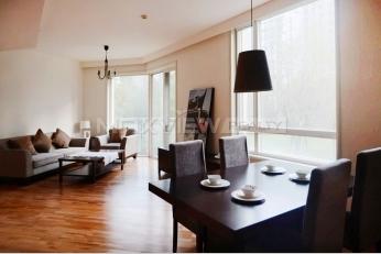 公园大道3bedroom170sqm¥26,000
