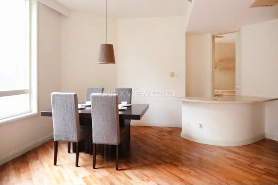 Beijing apartment Park Avenue3bedroom170sqm¥26,000BJ0002089