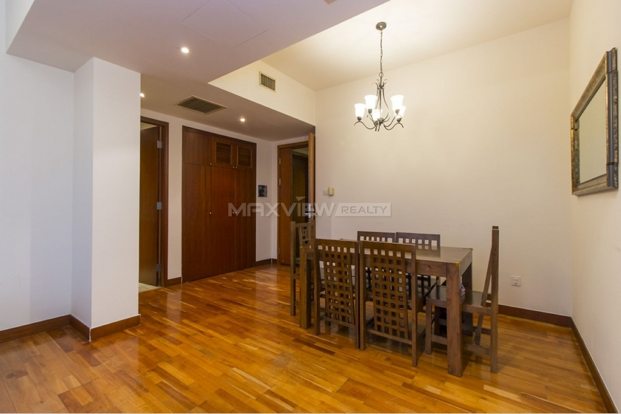 Apartments for rent in beijing park avenue bj0002088 for 125 park avenue 3rd 4th floor