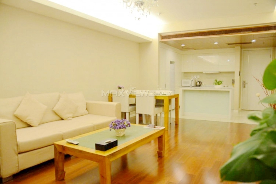Mixion Residence 2bedroom 90sqm ¥18,000 BJ0002097