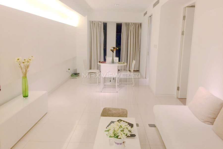 Sanlitun SOHO 1bedroom 108sqm ¥17,500 BJ0002104