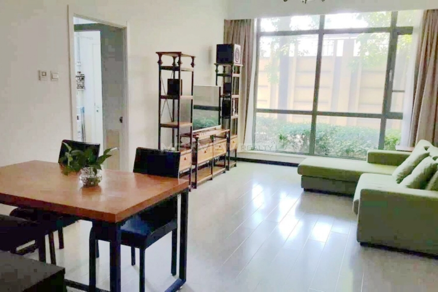 Seasons Park 2bedroom 95sqm ¥15,000 BJ0002108