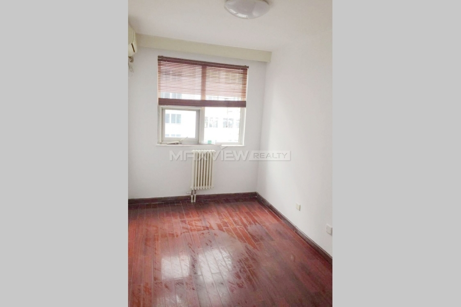 Just Make Beijing apartments 2bedroom 117sqm ¥13,000 BJ0001872