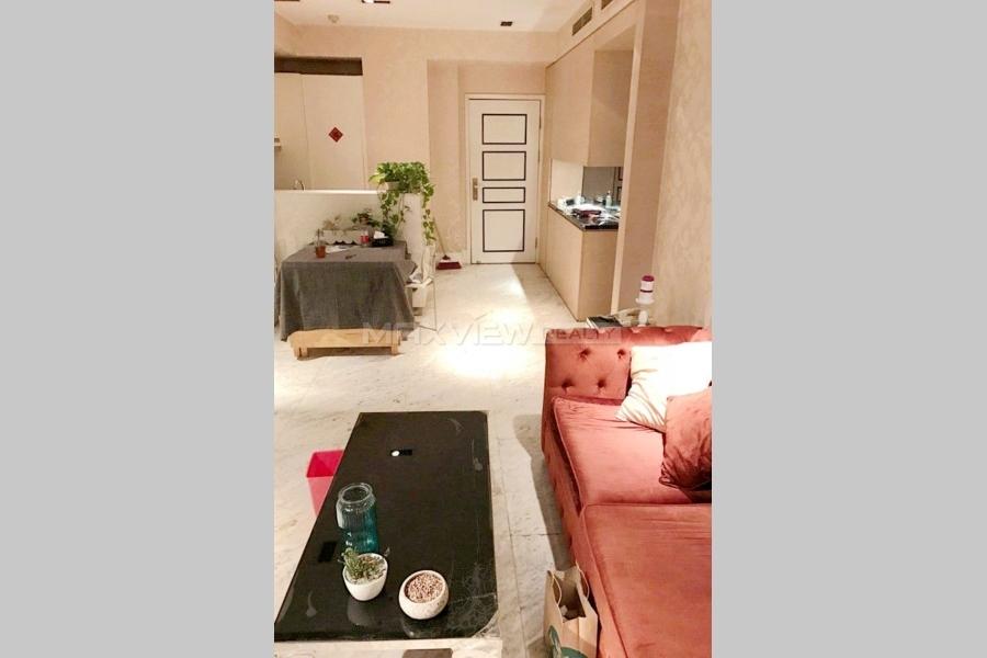 Regent Land Beijing apartments