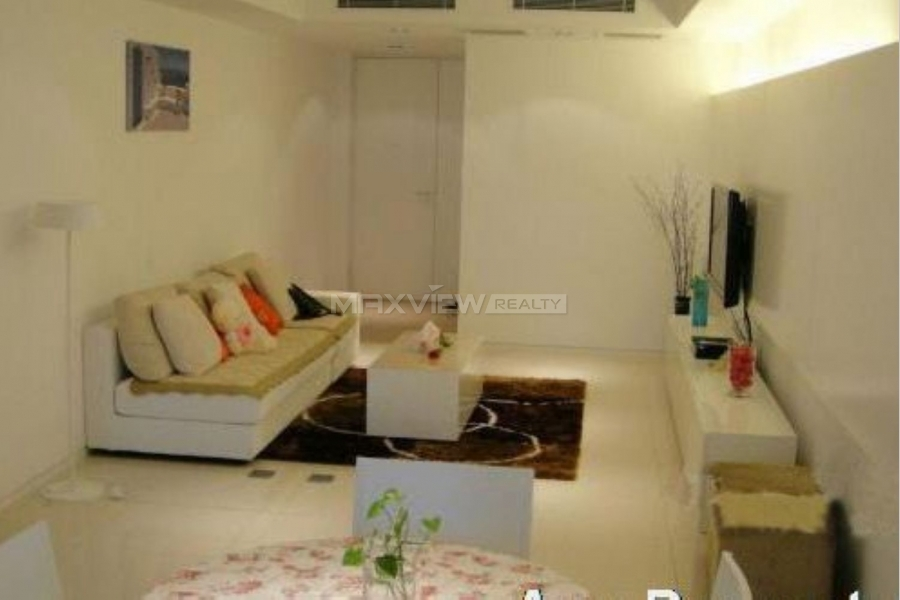 Sanlitun SOHO 1bedroom 108sqm ¥17,500 BJ0002172