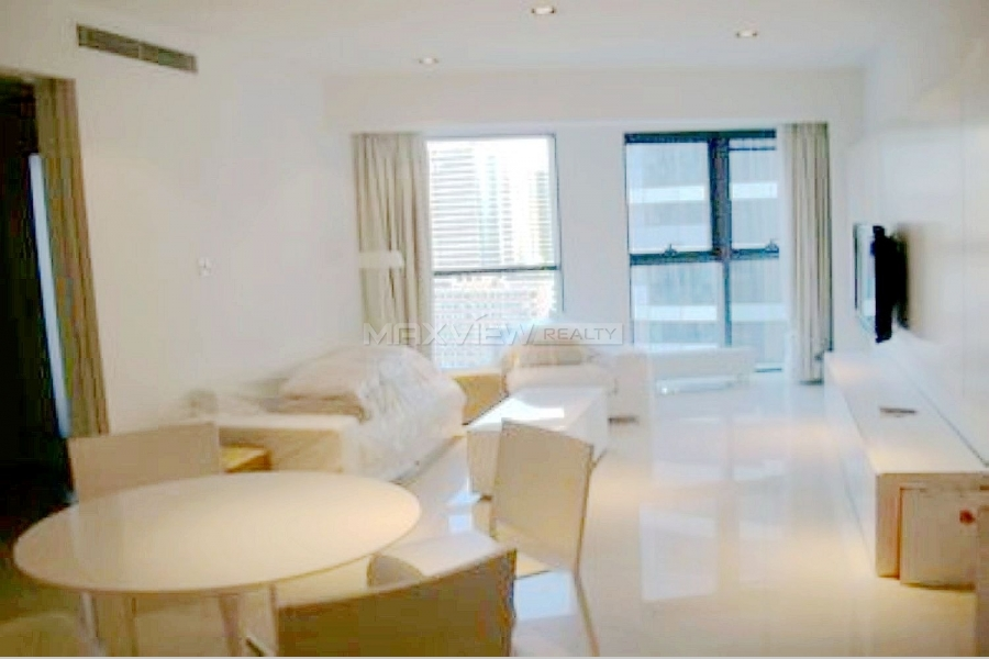 Sanlitun SOHO 3bedroom 249sqm ¥32,000 BJ0002174