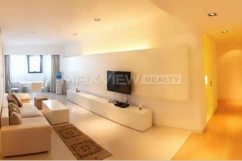 Sanlitun SOHO 2bedroom 158sqm ¥24,000