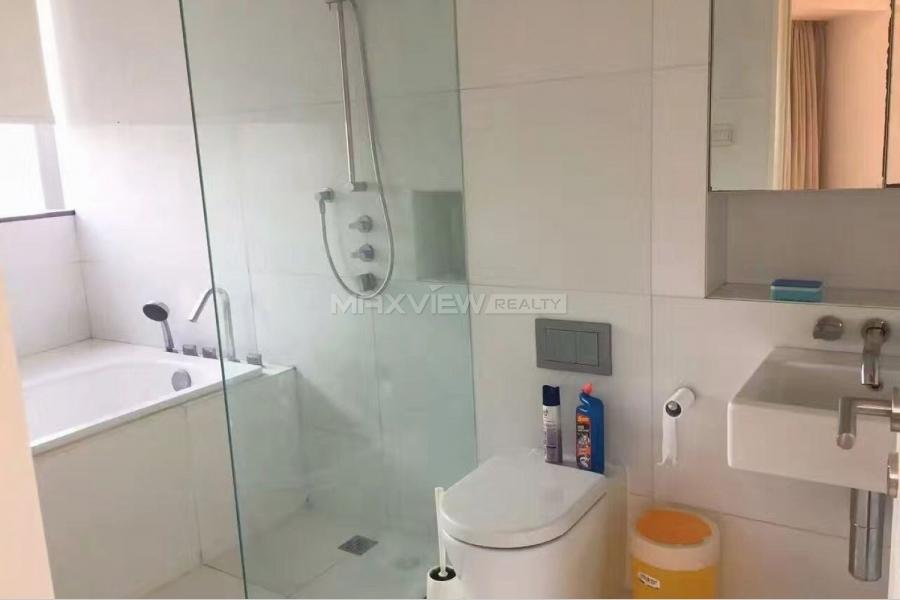 Beijing apartments for rent Sanlitun SOHO2bedroom158sqm¥24,000BJ0002154