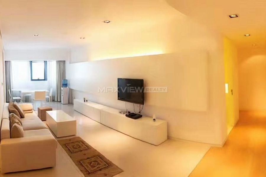 Sanlitun SOHO 2bedroom 158sqm ¥24,000 BJ0002154