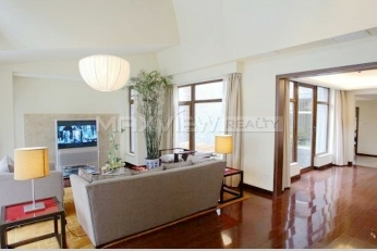 龙湾别墅4bedroom365sqm¥32,000