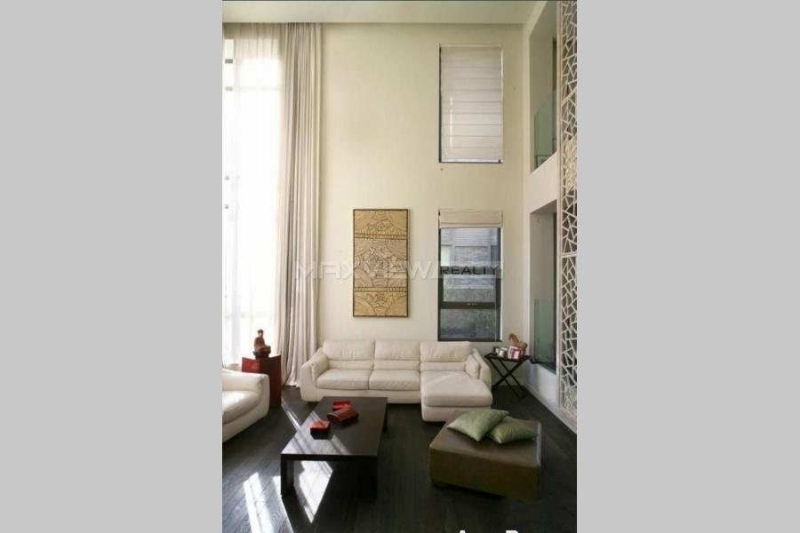 Rent villa Beijing in Yosemite5bedroom389sqm¥48,000BJ0002162