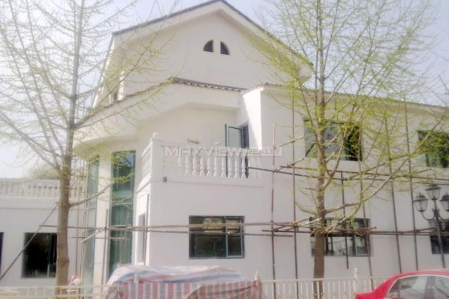 Beijing house rent Greenland Garden