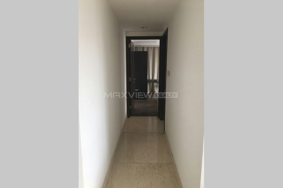 Apartments for rent Beijing Gemini Grove 1bedroom 75sqm ¥16,000 BJ0002236