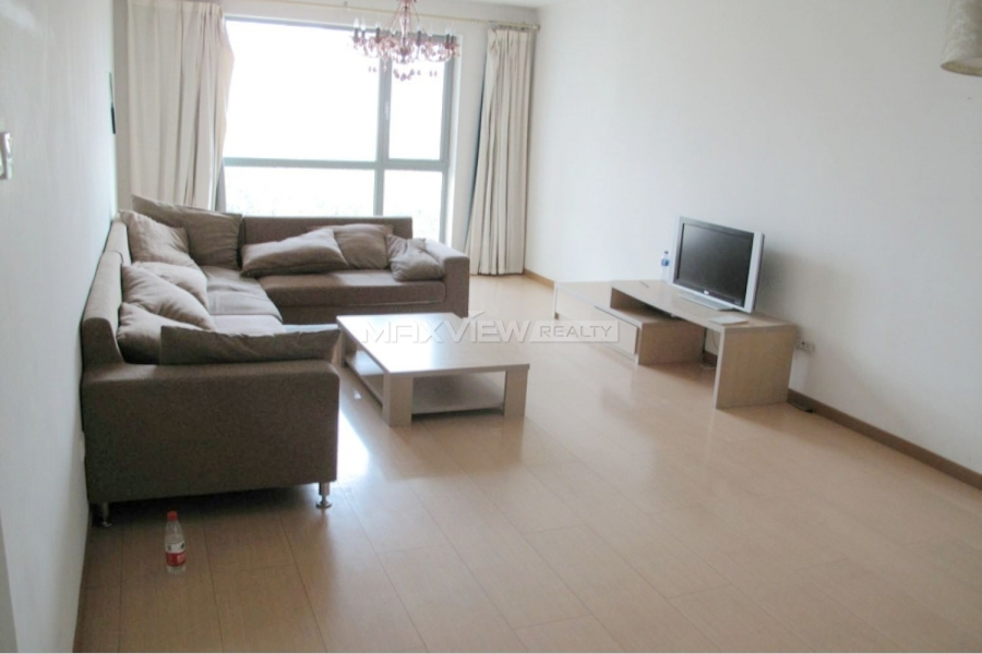 Seasons Park 3bedroom 147sqm ¥20,500 BJ0002262