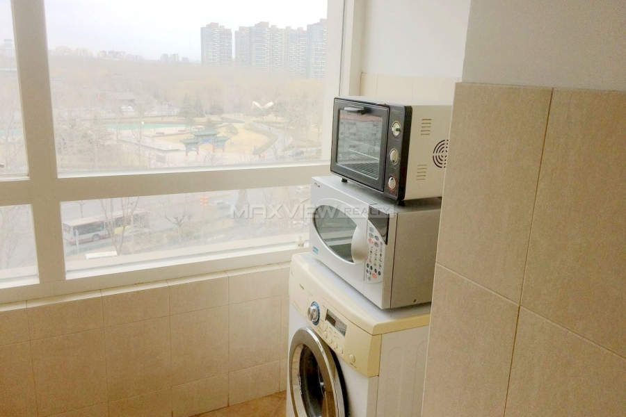 Beijing apartment for rent park avenue cy200066 2brs for 125 park avenue 3rd 4th floor