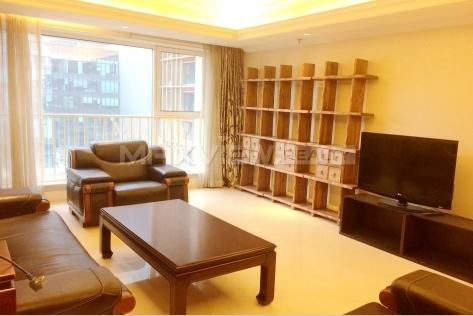 Apartment in Beijing US United Apartment