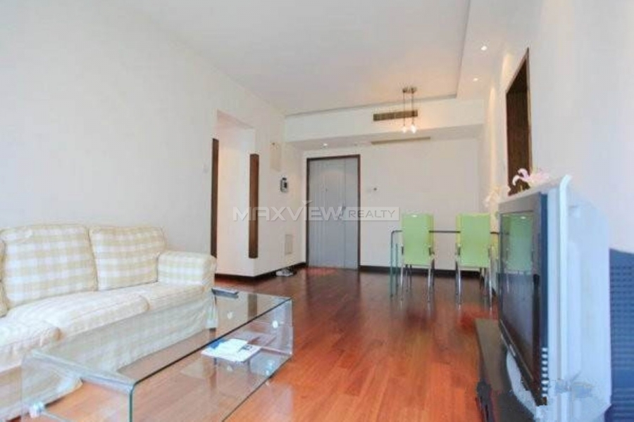 Seasons Park 2bedroom 98sqm ¥16,000 BJ0002265